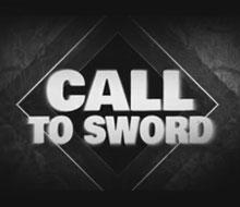 Call To Sword